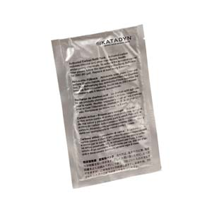 Katadyn Combi and Combi Plus Carbon Replacement Pack KAT8013624