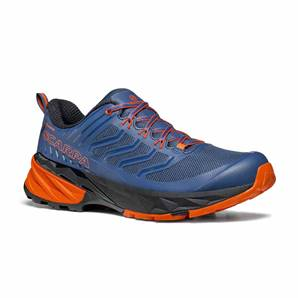 Scarpa Rush GTX Mens Shoe